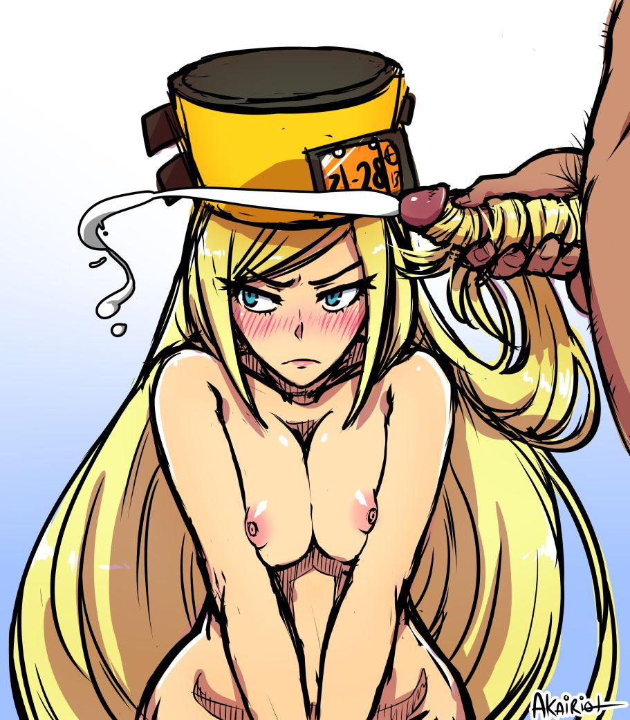 Showing images for guilty gear porn xxx
