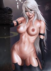 nier a2 07162018 11 scaled