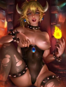 bowsette 10122018 13 scaled