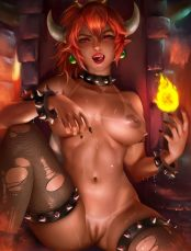 bowsette 10122018 17 scaled