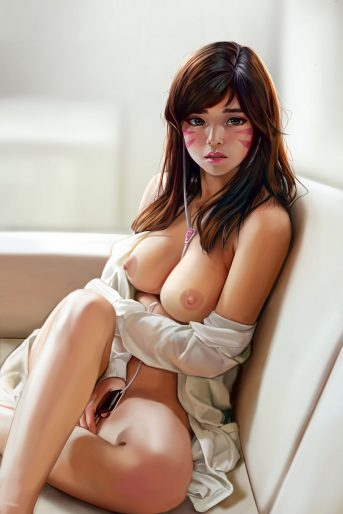 May Hentai 05312019 13 scaled