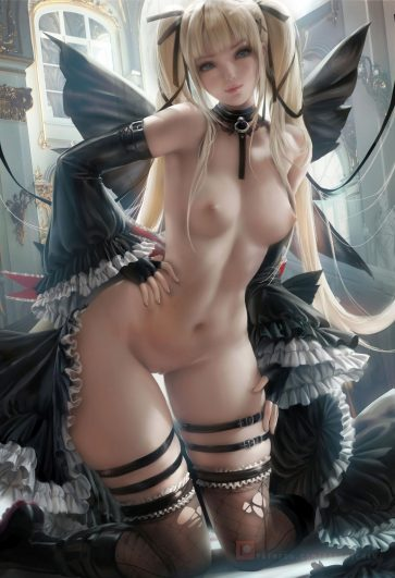 Marie Rose 06102019 01 scaled