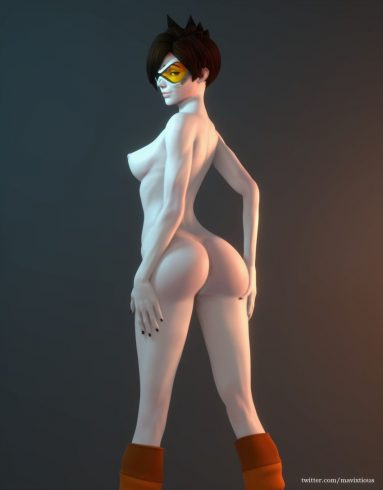 tracer overwatch 29