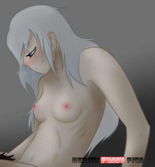Forty More Hentai Pics Of Weiss Schnee From RWBY 6
