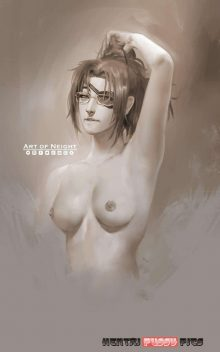 Thirty more Hentai Pics Of Hange Zoe From Attack on Titan 3