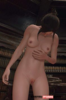 Thirty More Hentai Pics Of Claire Redfield From Resident Evil 12
