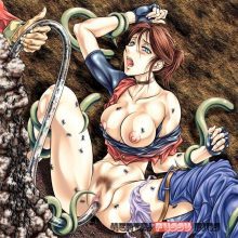 Thirty More Hentai Pics Of Claire Redfield From Resident Evil 16